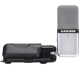 Samson go mic for Sale in Signal Hill, CA