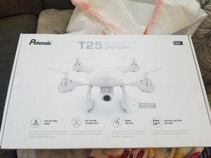 Potensic T25 Drone for Sale in Flat Rock, MI