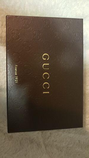 Gucci Wallet for Sale in Colma, CA
