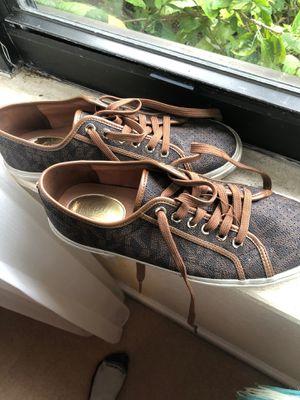 Michael kors shoes for Sale in Miramar, FL
