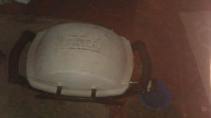 Webber Propane Gas grill for Sale in Junction City, OR