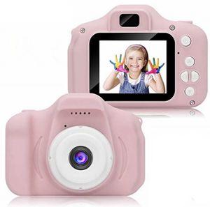 Kids digital camera for Sale in Peoria, IL