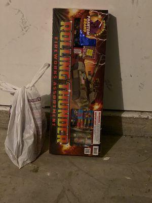 """Box of """"random"""" for Sale in Las Vegas, NV"""