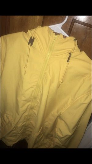 Old Navy Parka for Sale in Valley View, OH