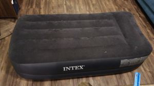 Sleep air mattress for Sale in North Miami, FL