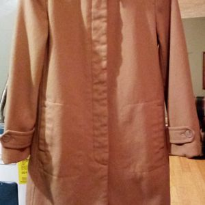 J Crew Women's Coat Wool for Sale in Madison Heights, VA