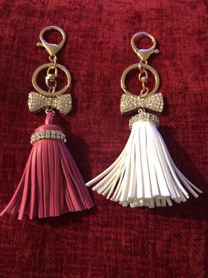 For Purse Or Keys for Sale in Perris, CA