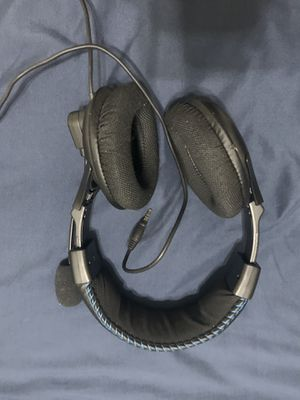 Turtle beaches PX-22. Highest offer for Sale in Orlando, FL