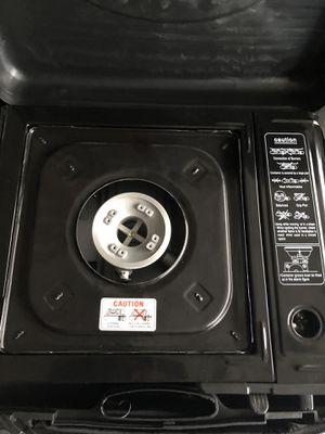 Portable burner (New) for Sale in La Vergne, TN