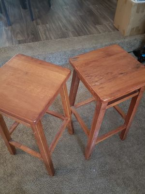 Bar Stool for Sale in East Point, GA