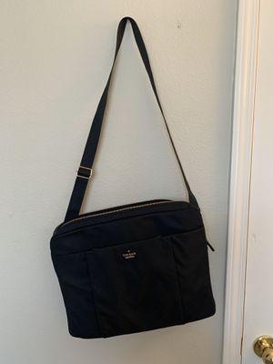 Kate Spade computer / laptop bag purse for Sale in Riverside, CA