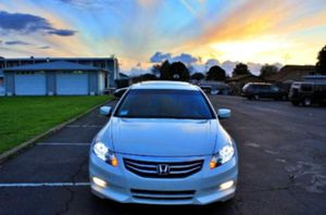 working 100% 2008 Accord  for Sale in San Francisco, CA