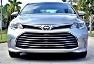 PRICED TO SELL! 2013Toyota Avalon XLE V6 ⬆ for Sale in OR, US