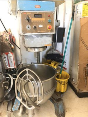 Univex Bakery mixer for Sale in Glendale, AZ