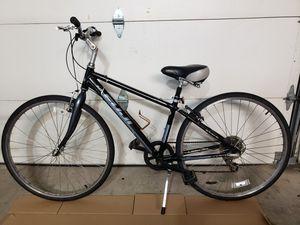 Fuji 3.0 bike 700×35c for Sale in North Bergen, NJ