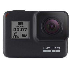 GoPro Hero 7 Black Edition for Sale in Miami, FL