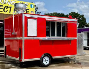 ‼️BRAND NEW FOOD TRUCK‼️READY TO GO ...SUPER PRICES.... C6B7 for Sale in New York, NY