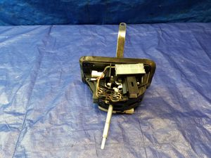 2009 - 2013 G37 SEDAN AWD AUTOMATIC TRANSMISSION GEAR SHIFTER SELECTOR for Sale in Fort Lauderdale, FL