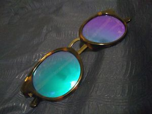 Guess Sunglasses for Sale in Tyler, TX