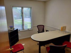 Room 2 Bloom Office Suite 4C-3 for Sale in Roanoke, VA