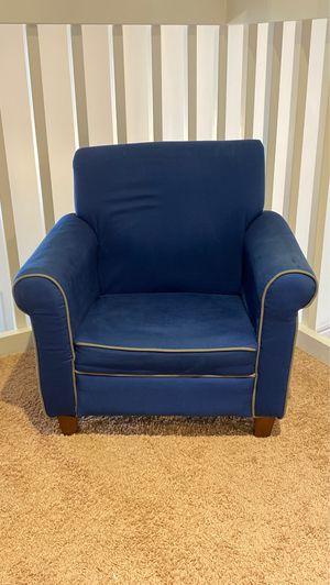 Kids chair for Sale in VLG WELLINGTN, FL