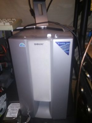 Sony subwoofer for Sale in Buckhannon, WV