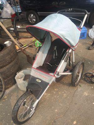 3 wheel baby bike for Sale in Lodi, CA