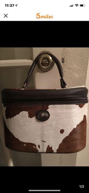 Cute little tote bag for Sale in Dallas, TX