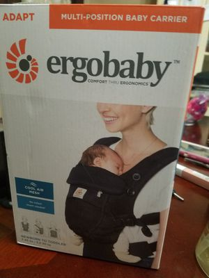 Baby carrier for Sale in Hebron, OH