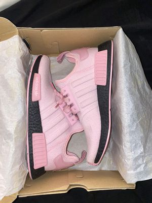 Nmd adidas for Sale in Allentown, PA
