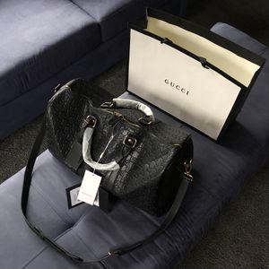 Gucci Black Bag for Sale in Warren, MI