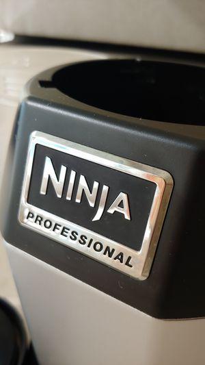 Nutri Ninja Professional 900 for Sale in Miami, FL