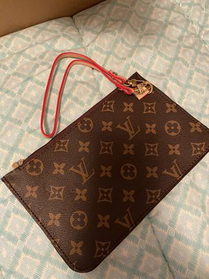 Women's wristlet for Sale in Pittsburgh, PA