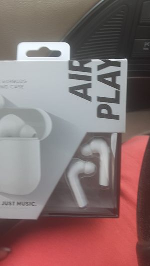 Wireless earbuds for Sale in Spring Lake Park, MN