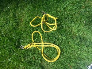 Boat Dock Ropes for Sale in Mentor, OH
