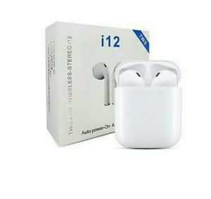 i12 TWS airpods ( not real ones ) for Sale in Montebello, CA