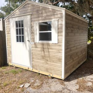 Able sheds for Sale in Wauchula, FL