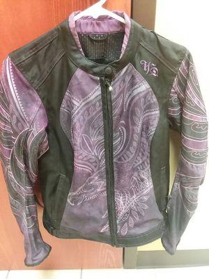Harley Davidson jacket for Sale in Harlingen, TX