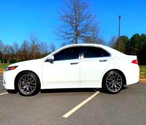 Price$14OO Acura TSX 2O13 for Sale in Andale, KS