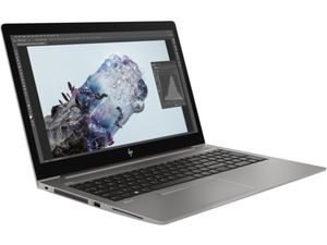 HP laptop, like new for Sale in Spring, TX