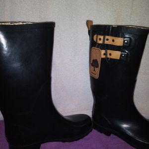 Chooka Rain Boots for Sale in Gresham, OR
