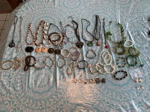 Jewelry for Sale in Belle Vernon, PA