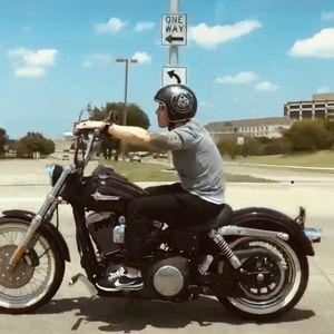 2007 Harley-Davidson dYna StreEt BOB fXdB for Sale in Fort Worth, TX
