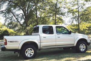 Great_Beautyfully 🚙🔥 Toyota Tacoma Loaded for Sale in Naperville, IL