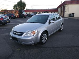 2010 chevy cobalt LT 4 cylinder for Sale in North Bergen, NJ