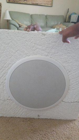 Ceiling Speakers for Sale in Atlanta, GA