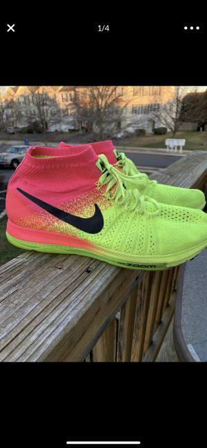 Nike - Size 10.5 - $60 for Sale in Bristow, VA