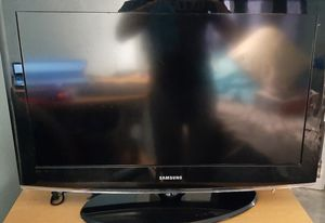 Samsung 32 inch LED TV for Sale in Land O Lakes, FL
