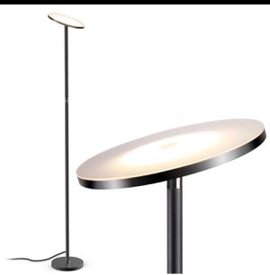 Floor Lamp, for Sale in Philadelphia, PA