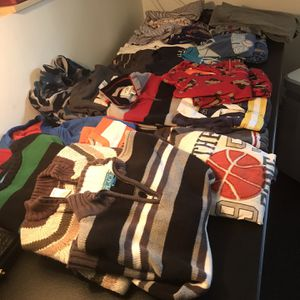 Boys Size 7 Clothes for Sale in Nashua, NH